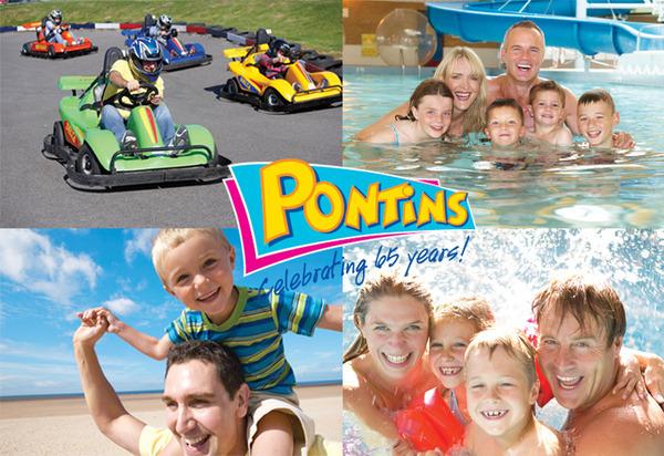 medium_medium_pontins_2.jpg