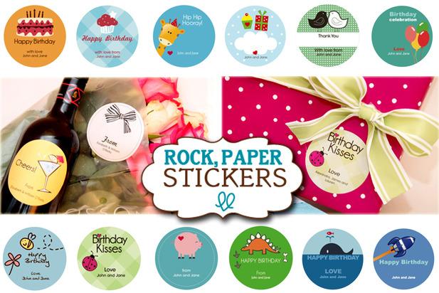 medium_rock_paper_stickers_final.jpg