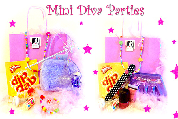medium_minin_diva_party_jpg.jpg
