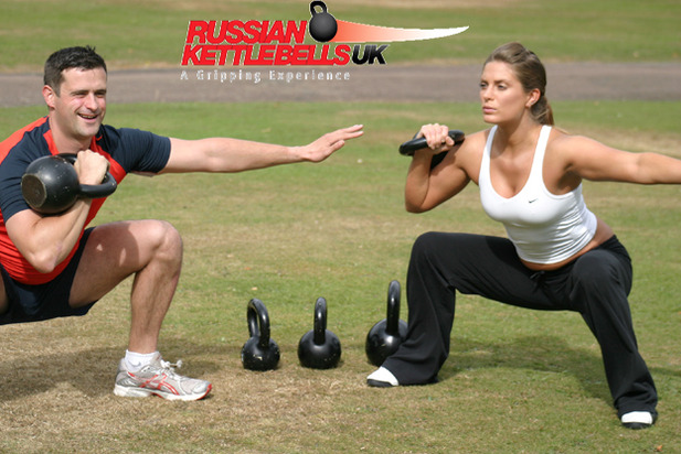 medium_russian_kettlebells_final.jpg