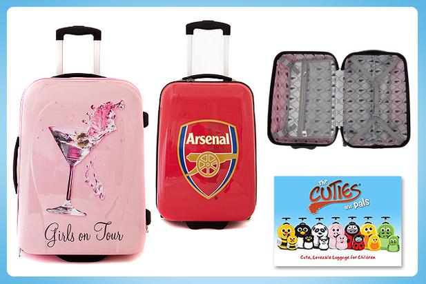 medium_suitcase_final_3.jpg