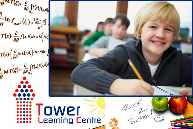 medium_tower_learning_final.jpg