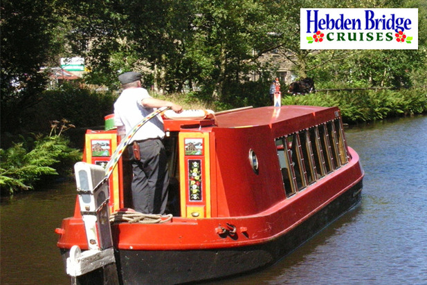 medium_hebden_bridge_cruises.jpg