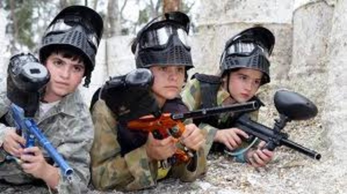 medium_kids_paintball.jpg