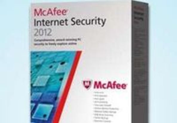 medium_mcafee_picture.jpg
